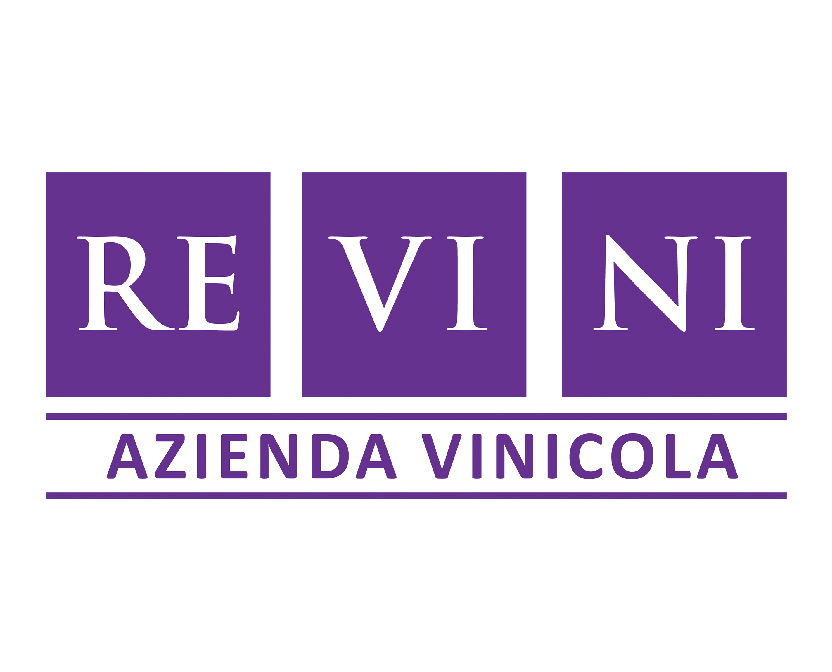 Logo-viola-Revini2021-2