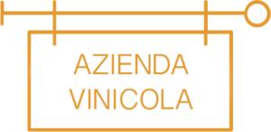 azienda-vinicola-300x146