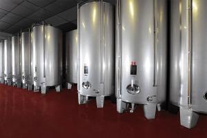 distribuzione bevande a padova e provincia azienda vinicola revini vino in fusto, birra artigianale, bibite