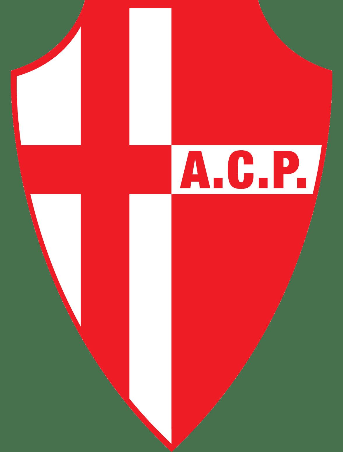 Sponsor Padova Calcio Azienda Vinicola Revini