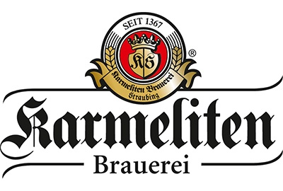 birra karmeliten distributore padova azienda vinicola revini