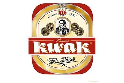 birra kwak distributore padova azienda vinicola revini