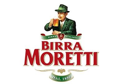 birra moretti distributore padova azienda vinicola revini