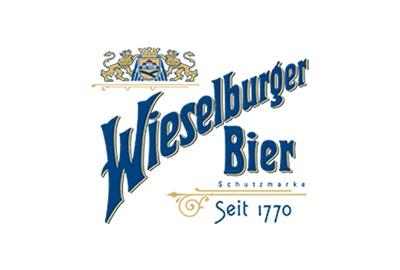 birra wieselburger bier distributore padova azienda vinicola revini