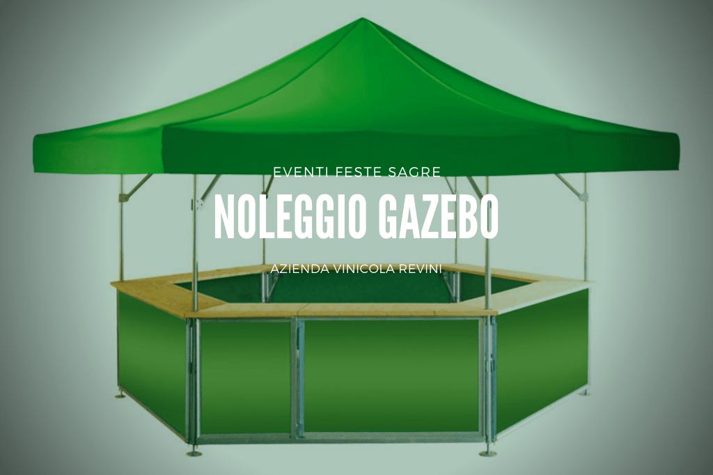 noleggio gazebo per sagre eventi feste a padova e provincia by azienda vinicola revini