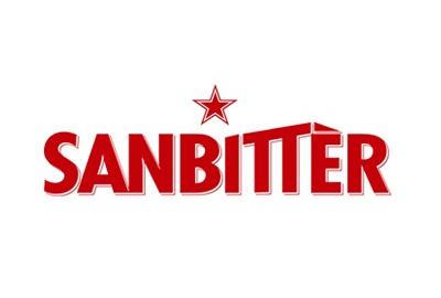 sanbitter distributore bevande padova azienda vinicola revini