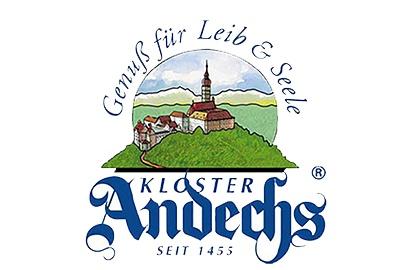 Andechs - Distribuzione Bevande Padova Revini