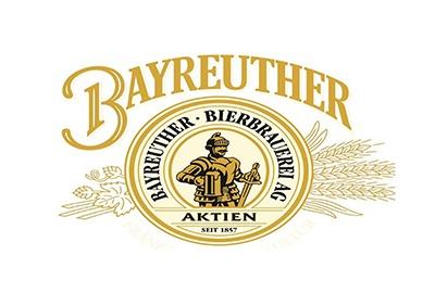 Bayreuther - Distribuzione Bevande Padova Revini