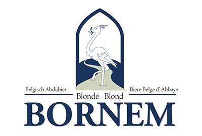 Bornem - Distribuzione Bevande Padova Revini