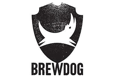 Brewdog - Distribuzione Bevande Padova Revini