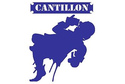 Cantillon - Distribuzione Bevande Padova Revini