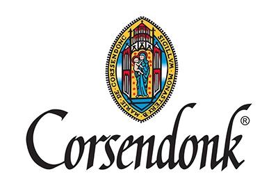 Corsendonk - Distribuzione Bevande Padova Revini