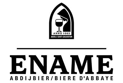 Ename - Distribuzione Bevande Padova Revini
