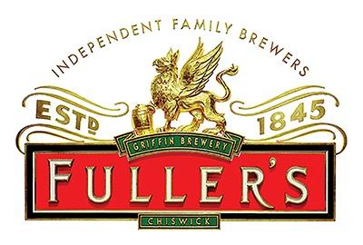 Fuller's - Distribuzione Bevande Padova Revini