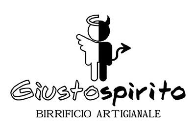 Giusto Spirito - Distribuzione Bevande Padova Revini