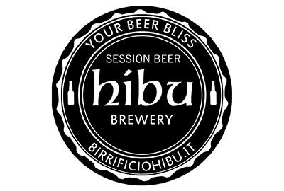 Hibu - Distribuzione Bevande Padova Revini