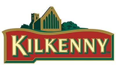 Kilkenny - Distribuzione Bevande Padova Revini