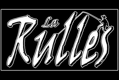 Birra Rulles - Distribuzione Bevande Padova Revini