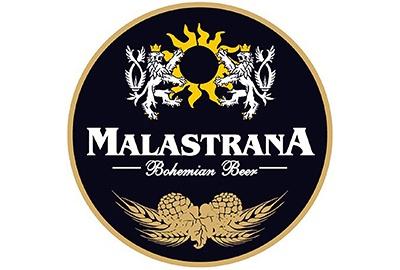 Malastrana - Distribuzione Bevande Padova Revini