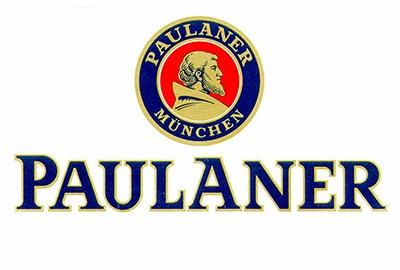 Paulaner - Distribuzione Bevande Padova Revini