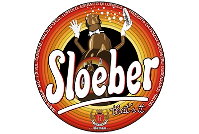 Sloeber - Distribuzione Bevande Padova Revini
