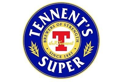 Tennents - Distribuzione Bevande Padova Revini